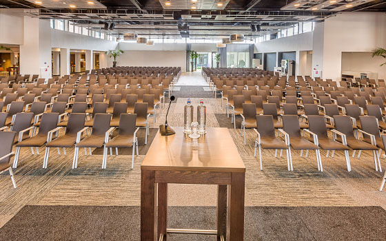 52561_fullimage_postillion hotel utrecht bunnik conference room (1)